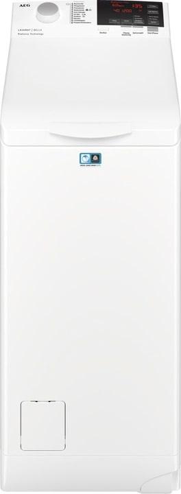 LB1485 Waschmaschine AEG 785300137748 Bild Nr. 1