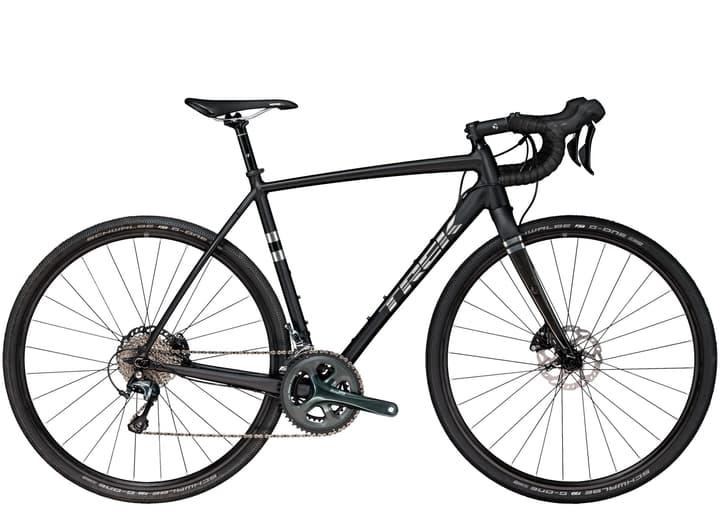 """Checkpoint ALR 4 28"""" Bici da corsa Trek 463343905220 Colore nero Dimensioni del telaio 52 N. figura 1"""