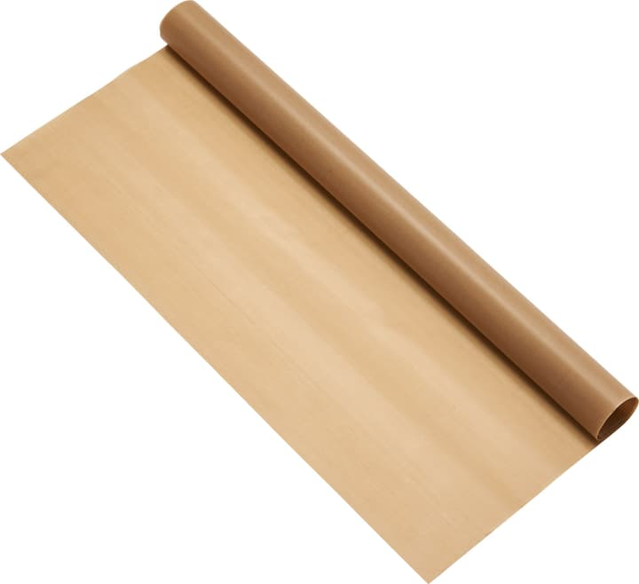 EASY BAKING Carta forno riutilizzabile 441130600000 N. figura 1