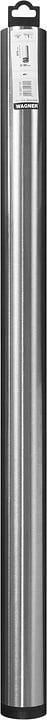 Piedino per mobili TENO Wagner System 605865000000 Colore Porpora Altezza H. 870.0 mm N. figura 1