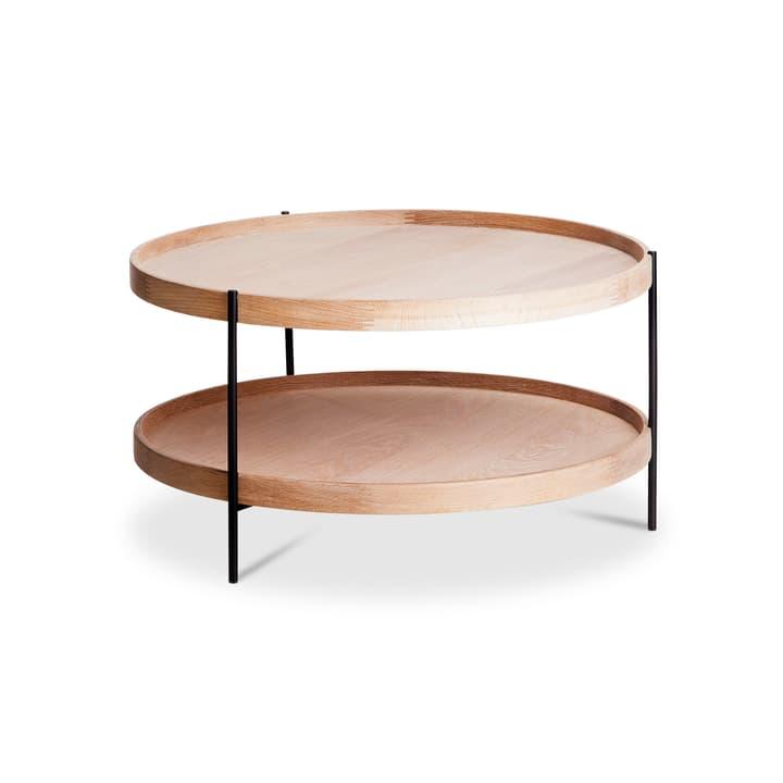 MALA Table basse 362080800000 Photo no. 1