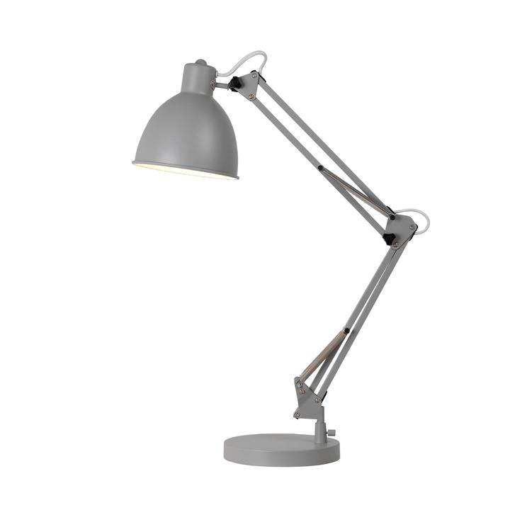 ELVIO Lampe de bureau 380122800000 Photo no. 1