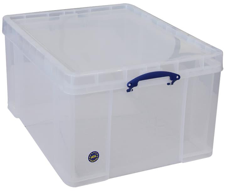 Really Useful Box Ordnungsbox 145 l Really Useful Box 603486400000 Bild Nr. 1