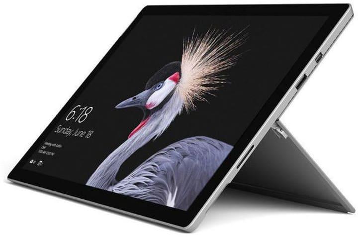 Surface Pro 256GB i5 Ordinateur portable Microsoft 785300132552 Photo no. 1