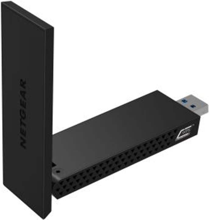 A6210-100PES USB 3.0-WLAN-Adapter AC1200 Netgear 797948700000 N. figura 1