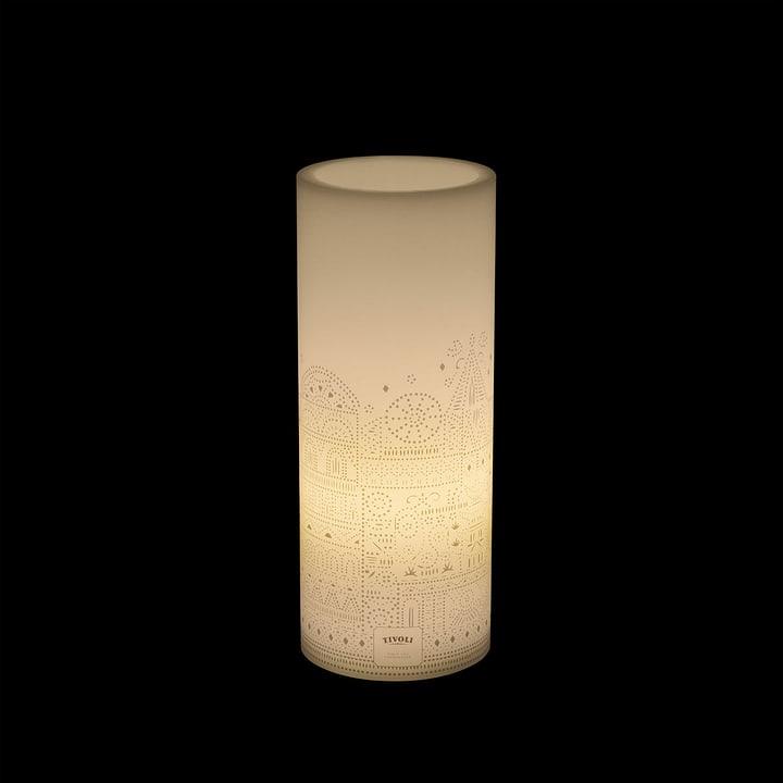 TIVOLI Candela LED 390160800000 N. figura 1
