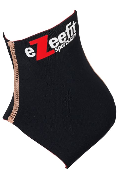 Ezeefit Cavigliera 461603836020 Colore nero Taglie 36-38 N. figura 1