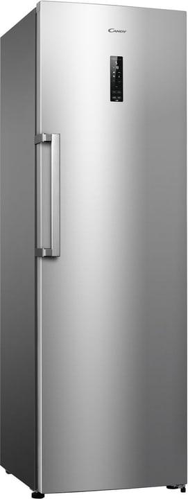 CCOUN 6184 IXH Congelatore Candy 785300132853 N. figura 1