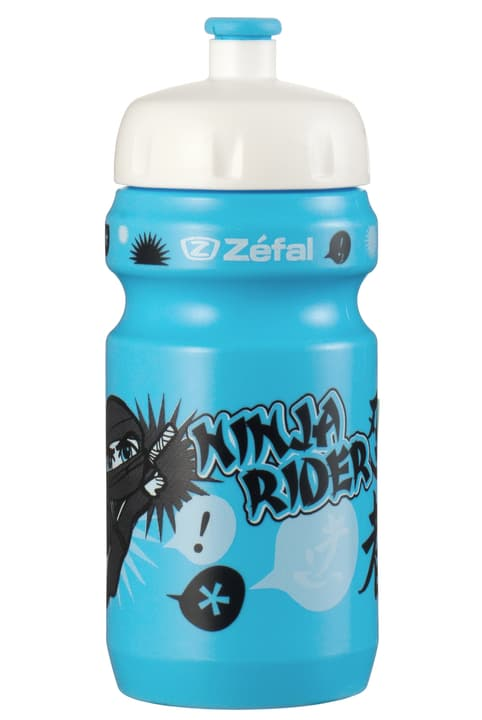 Ninja Bidon Zefal 470277100000 Bild-Nr. 1