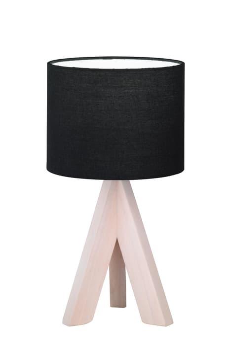 Lampada da tavolo Ging 615064500000 N. figura 1