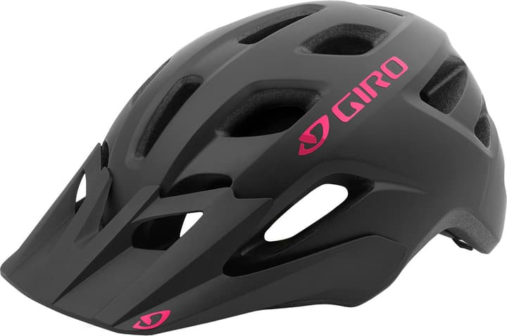 Verce Casque de velo Giro 465017900120 Couleur noir Taille One Size Photo no. 1