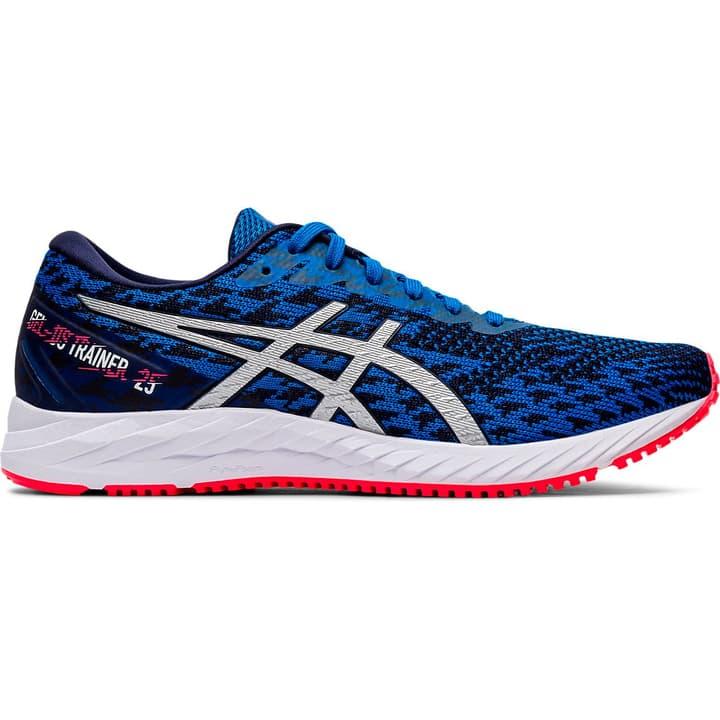 DS Trainer 25 Damen-Runningschuh Asics 465305138040 Farbe blau Grösse 38 Bild-Nr. 1