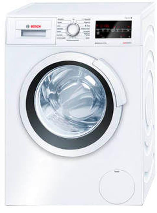 WLT24440CH Waschmaschine Bosch 785300134931 Bild Nr. 1
