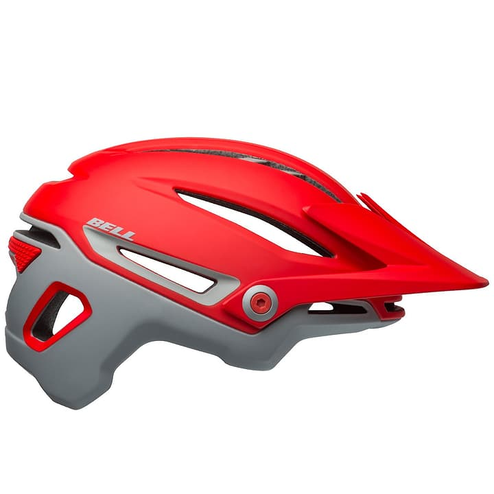 Sixer MIPS Helmet casque de vélo Bell 461887860220 Couleur noir Taille 60.5-63.5 Photo no. 1