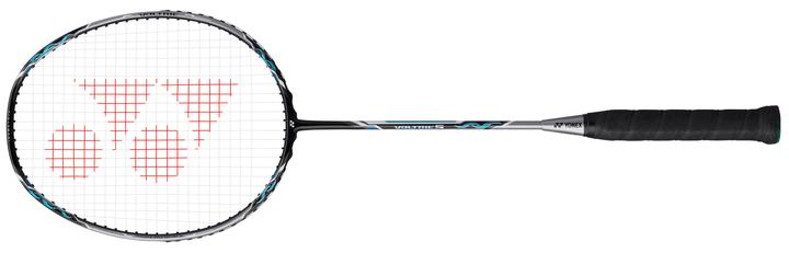 Voltric 5 Badminton Racket Yonex 491322900000 Bild-Nr. 1