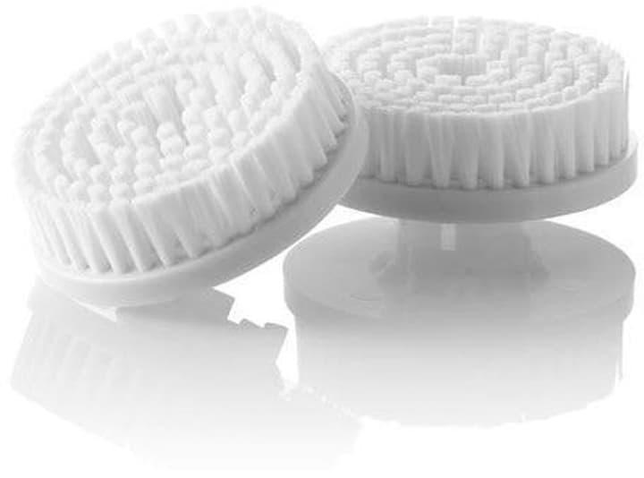 Sonic Cleanse Plus Ersatzbürste Silk'n 785300151733 Bild Nr. 1