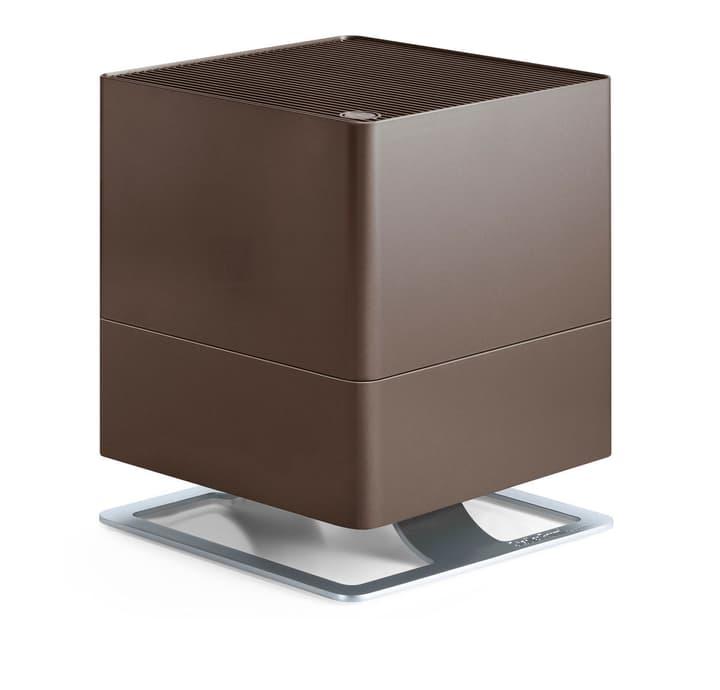 Oskar bronze Humidificateur Stadler Form 785300130472 Photo no. 1