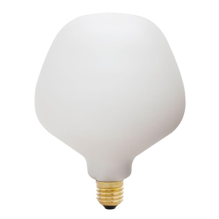 ENNO LED Lampadina Tala 380117200000 N. figura 1