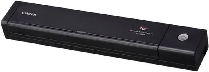 P-208II scanner documenti Canon 785300123575 N. figura 1