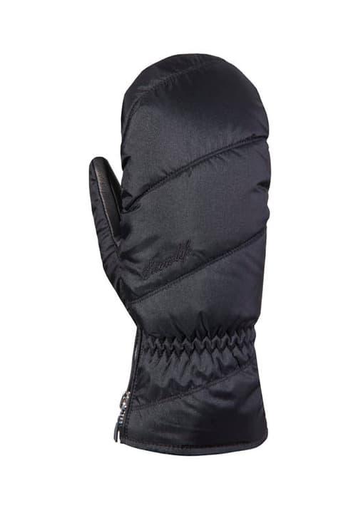 Lady Down GTX Mitten Gants de ski pour femme Snowlife 464410307020 Couleur noir Taille 7 Photo no. 1