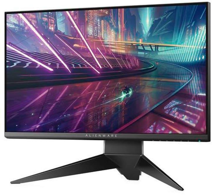 Alienware AW2518HF Monitor Dell 785300141970 Bild Nr. 1