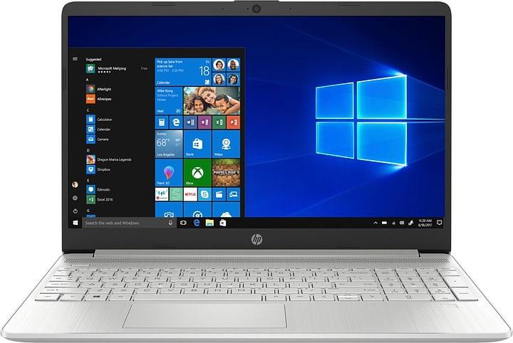 15s-fq1906nz Notebook HP 798712000000 Bild Nr. 1