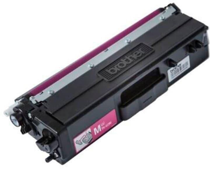 TN-423M Toner Magenta High Capacity Toner Brother 798277900000 Photo no. 1