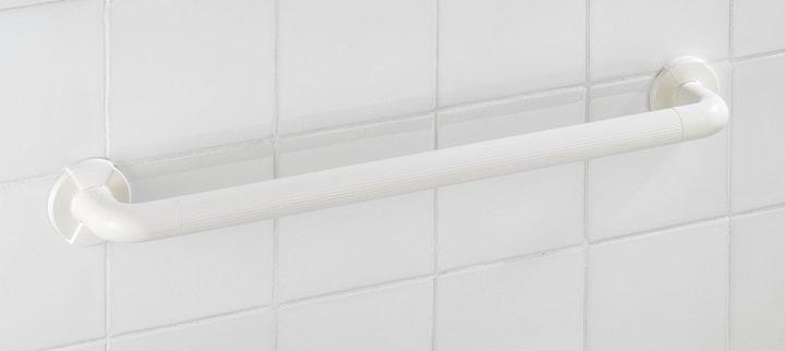 Wandhaltegriff Secura WENKO 675899600000 Bild Nr. 1