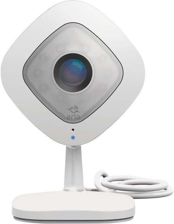 Arlo Q VMC3040 Caméra de surveillance HD Arlo 785300124224 Photo no. 1
