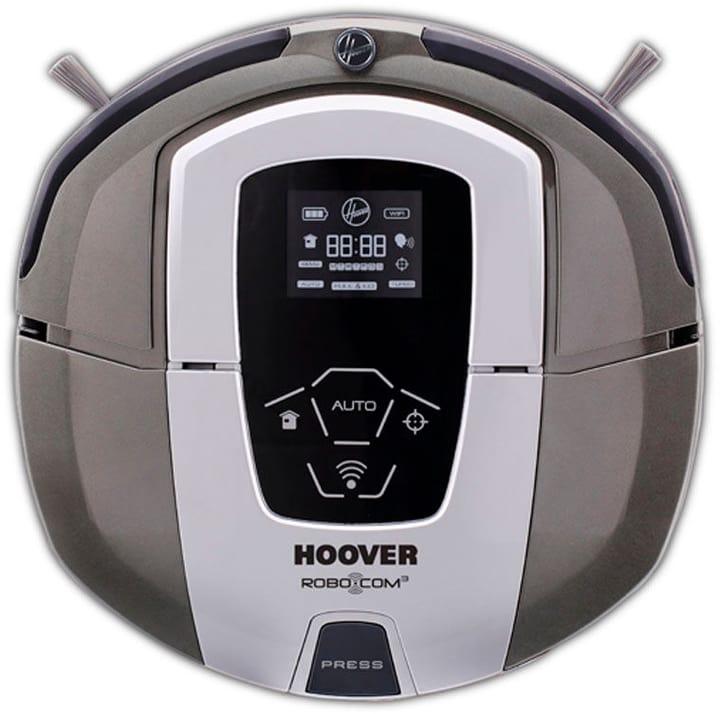 Aspirapolvere RBC090/1 011 Aspirapolvere robo Hoover 785300131768 N. figura 1