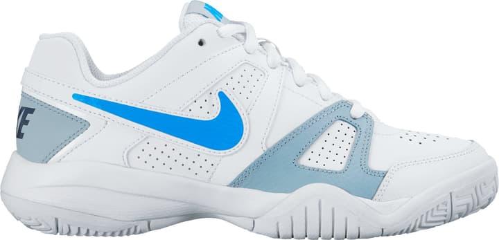 City Court 7 Kinder-Tennisschuh Nike 461637035510 Farbe weiss Grösse 35.5 Bild-Nr. 1