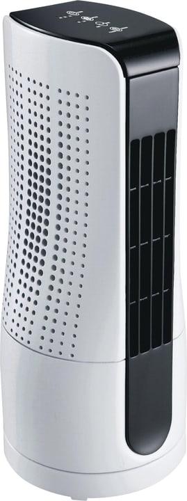 Turmventilator Falun Do it + Garden 614221400000 Bild Nr. 1