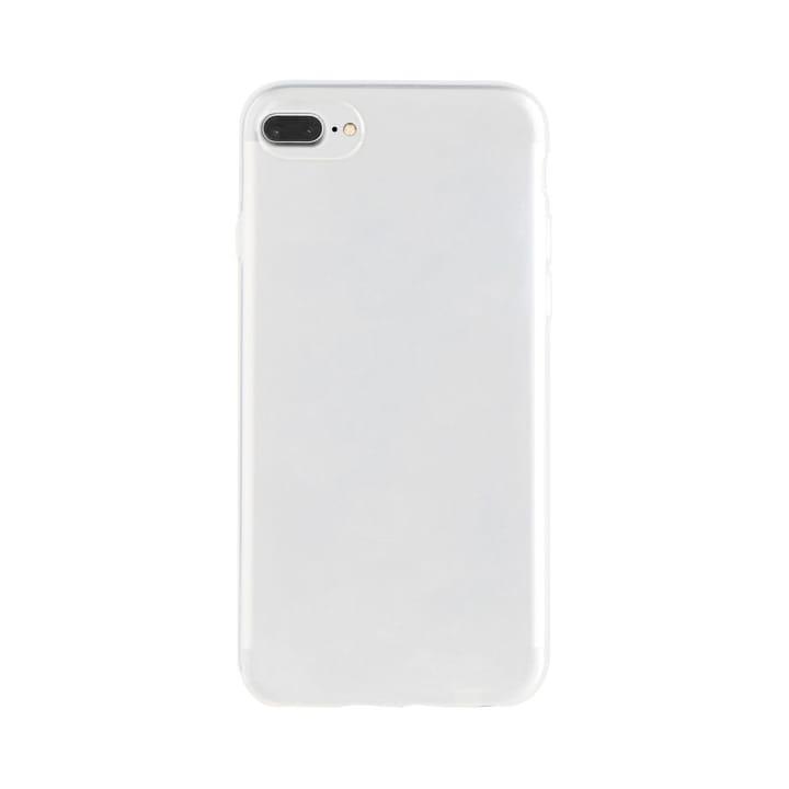 Flex Case for iPhone 7/8 Plus clear Hülle XQISIT 798065000000 Bild Nr. 1
