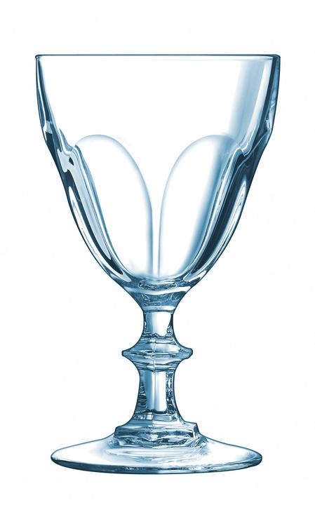 RAMBOUILLET Bicchiere da vino 440302900000 N. figura 1