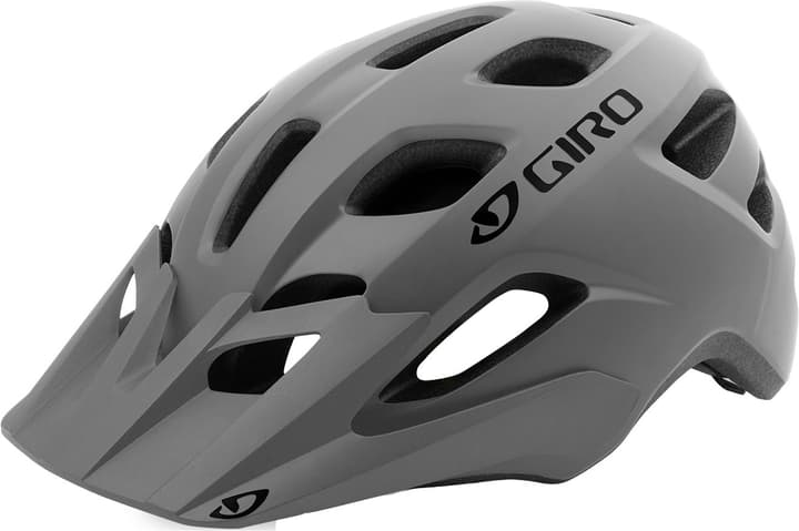 Fixture Casque de velo Giro 465017154386 Couleur antracite Taille 54-61 Photo no. 1