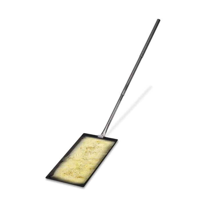 RACLETTE Plat à raclette sur un bâton 393267900000 Photo no. 1
