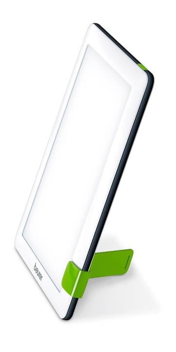 TL30 bianco Lampada a luce intensa Beurer 785300123409 N. figura 1