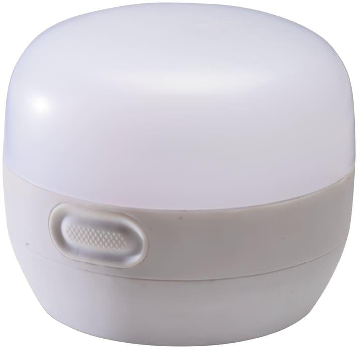 Moji Color Lanterne de camping Black Diamond 464616300010 Couleur blanc Taille Taille unique Photo no. 1