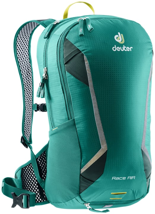 Race Air Sac à dos Deuter 460254200060 Taille Taille unique Couleur vert Photo no. 1