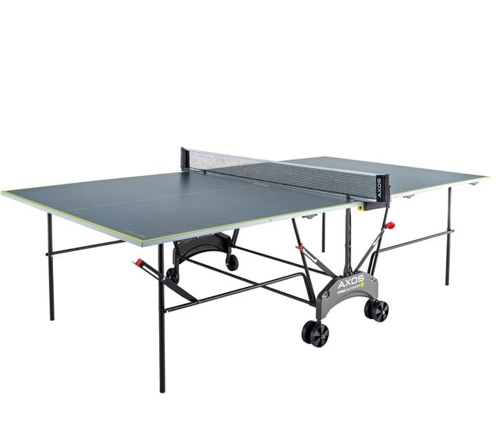 Axos Outdoor 1 Table de tennis de table Kettler 491637200000 Photo no. 1
