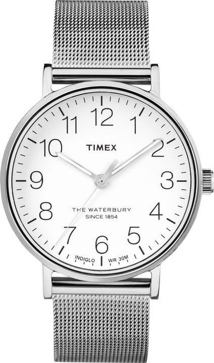 TW2R25800 montre Timex 760820800000 Photo no. 1