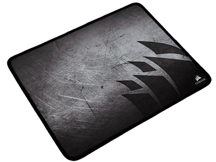 Tapis de souris gaming anti-effilochement MM300 Small Corsair 785300131502 Photo no. 1