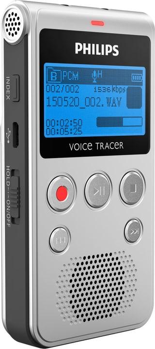 DVT1300 Voice Tracer Enregistreur audio Philips 785300132569 Photo no. 1