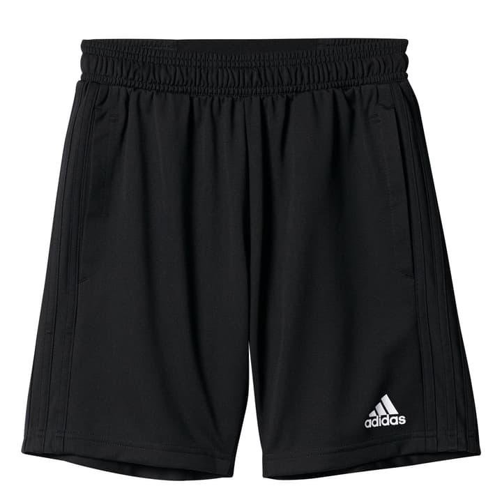 Tiro17 Training Short Youth Short de football pour enfant Adidas 464530012820 Couleur noir Taille 128 Photo no. 1