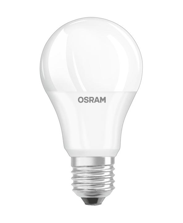 Osram LED SST CL A60 E27 WW-CW Osram 421053100000 Photo no. 1