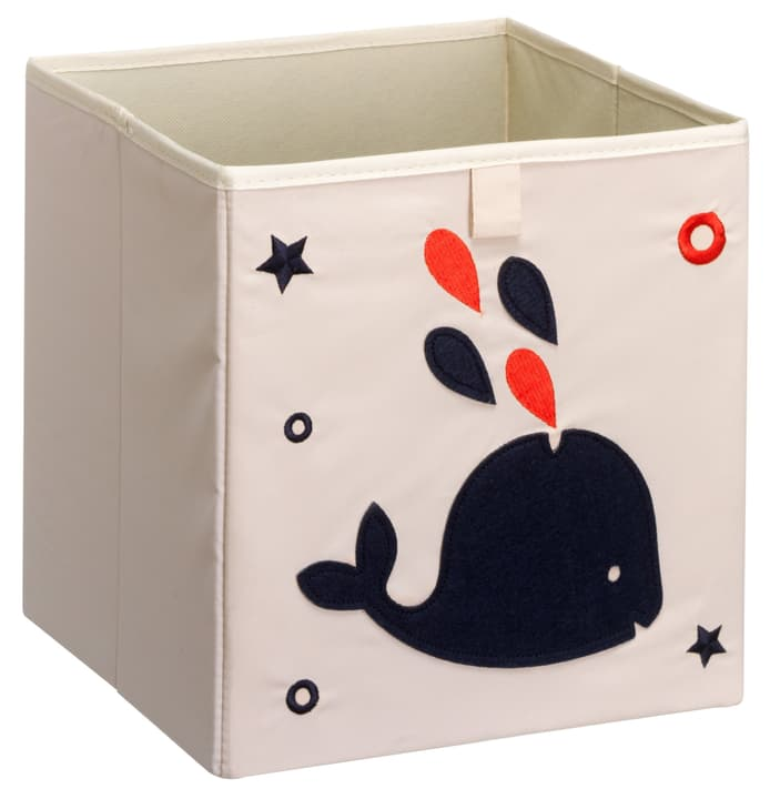 LINA Box balena 404722400000 N. figura 1