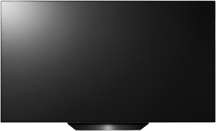 OLED65B9S Téléviseur LG 770363000000 Photo no. 1