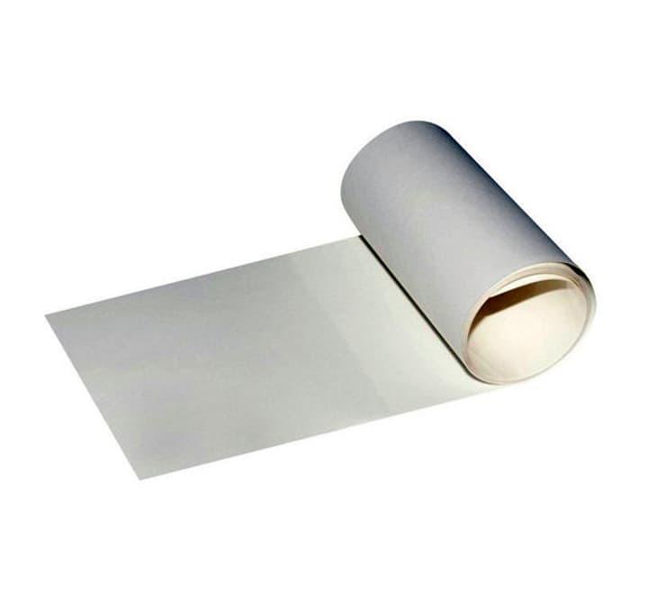 Film de protection de plateforme de chargement Film protecteur FOLIATEC 620856200000 Photo no. 1