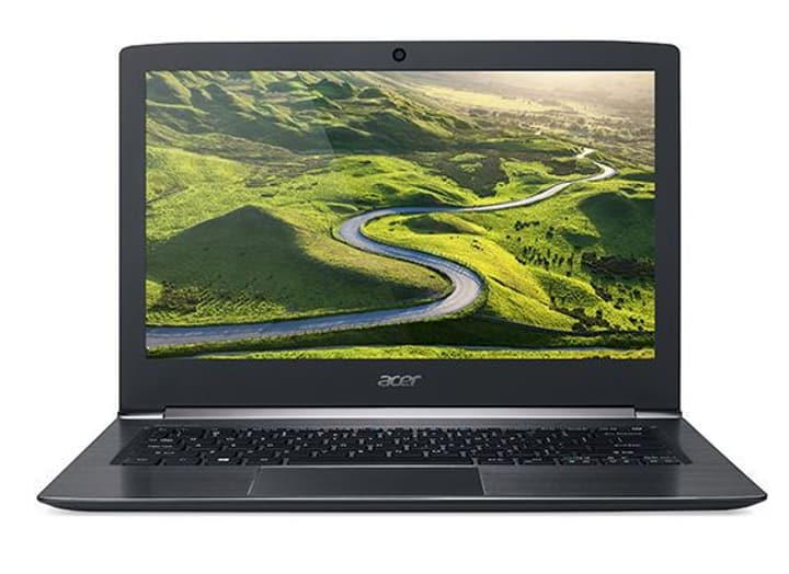 Aspire S13 S5-371-78L8 Notebook Acer 79813650000016 Bild Nr. 1