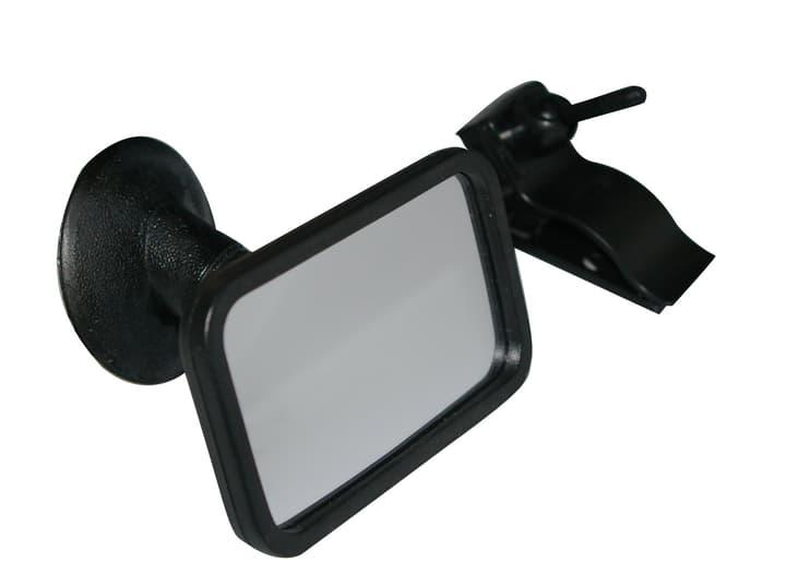 Specchio per sorverglianz 620827200000 N. figura 1